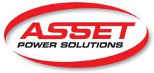 Asset Power Solutions